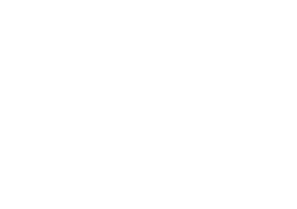 CE Logo White